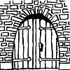 Wer sein Herz wie der Pharao verstockt, wird eines Tages vor Gottes verschlossener Tür stehen!
