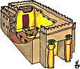 Jeder von uns ist verpflichtet, am Haus des Herrn mitzubauen